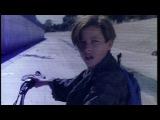 Терминатор 2: Судный день (клип группы: Guns N Roses - You Could Be Mine 1993) LDRip