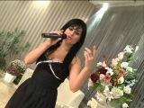 Nataly - Hai cu mine CLIP VIDEO