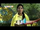Филиппиндіктер қазақ киносын көреді gakkunews