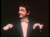 YouTube        - Rowan Atkinson -