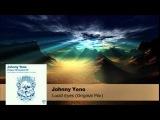 Johnny Yono  Lucid Eyes (Original Mix)
