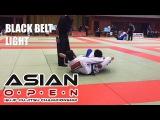 Asian Open 2014 - Black belt adult - Light weight Final asian open 2014 - black belt adult - light weight final