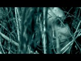 LACRIMAS PROFUNDERE - And God's Ocean (Official)