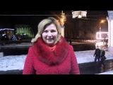 Отзыв Ирины Барминой на курс 'Успешный продюсер на миллион' Школы Елены Казанцевой Брагиной