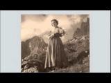 Hans Albers Sings Goodbye Jonny