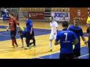 FK Rīnūži Rīga - TFK Rēzekne