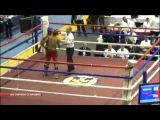 НАШ ЗЕМЛЯК ЛУЧШИЙ!!!Александр Захаров - чемпион мира по кикбоксингу!