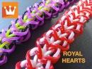 плетение браслетов из резинок cмотреть онлайн бесплатно и без регистрации на LasTv.me