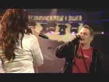 3 Doors Down &amp Sara Evans - Here Without You