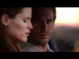 James Blunt - Good Bye My Lover Official Video