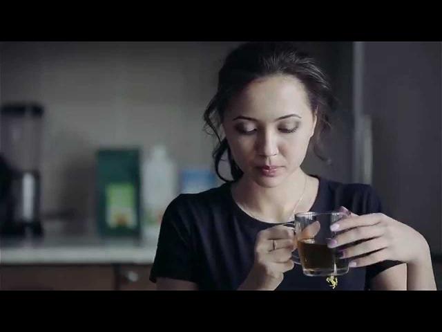Гимнастка Анна Алябьева Казахстан о продукции LR
