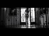 Cross My Heart Hope To Die - Two Shots (Official Video)