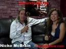 Nicko McBrain on TheJerkShow.com