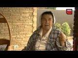 Мать убитого скутериста не жалеет о смерти «красногорского стрелка»