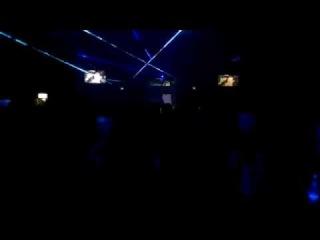 28.02.2014 - FUCKING HARDCORE @ Mona Club, Moscow