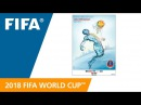 KALININGRAD 2018 FIFA World Cup™ Host City