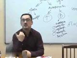 Технологии здоровья #17 Константин Борисович Заболотный - Имунная система, как укрепить иммунитет?