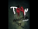 Tsap prod.  Beat#15 (Eminem acapella)