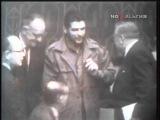 Эрнесто Че Гевара. 20 лет со дня гибели. 1987
