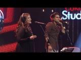 Samra Khan &amp Asim Azhar, Hina Ki Khushbu, Coke Studio, Season 8, Episode 5