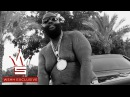 Rick Ross Money And Powder (WSHH Exclusive - Official Music Video)