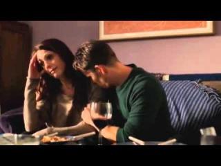 Scott and Bailey Rachel Sean Just Be
