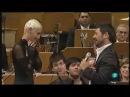 Mariza e Miguel Poveda - Meu Fado Meu