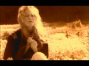 Rednex Wish you were here OFFICIAL VIDEO HD 1080p