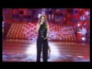 Lara Fabian Adagio in Italiano