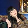 Yulka Belkina