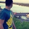 evgeny__khokhlov