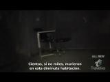 3x10 Clovis Wolfe Manor (Subtitulado)