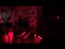 Barabás Lőrinc Moscow Music Week ЭМА 11 09 2015