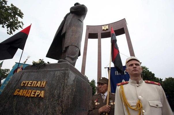 Израильские СМИ: Владимир Путин может быть прав по поводу фашизма на Украине