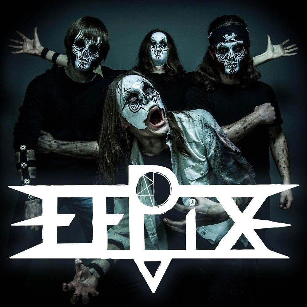 """""""Efpix"""" представили клип"""
