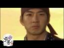 In Sooni Haneuryeo Jebal Dear Heaven Please Jumong MV