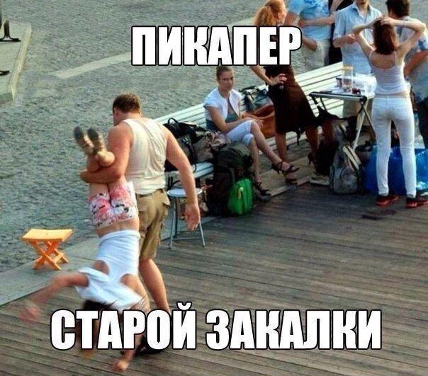 oVmBbfIKzYk.jpg
