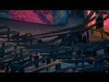 Концерт Дороги Великой Победы День Победы Москва Красная площадь 9 мая 2015 70-летие