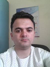 Abdul Wasi - FVA5nCdD9NI