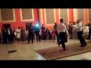 Как должен танцевать Уйгур!!!
