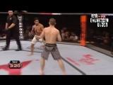 Khabib Nurmagomedov vs. Thiago Tavares  Хабиб Нурмагомедов - Тиаго Таварес