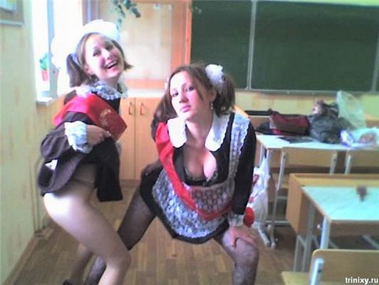 Развратные школьницы фото 2 фотография