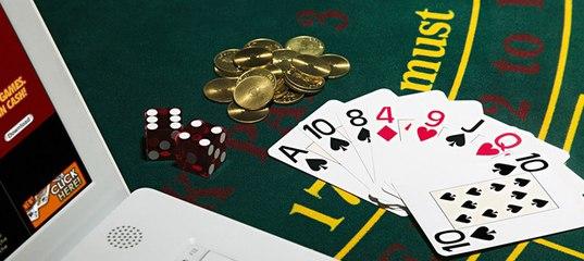 Как снять деньги из казино 24opencazino.com казино вулкан волгоград