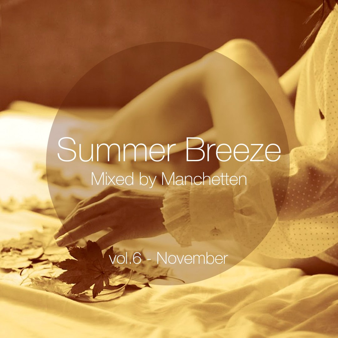 Summer Breeze vol. 6