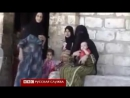 Ужасы ислама- женское обрезание в исламе по законам шариата