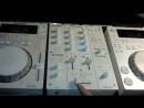 Pioneer DJM-350, CDJ-350