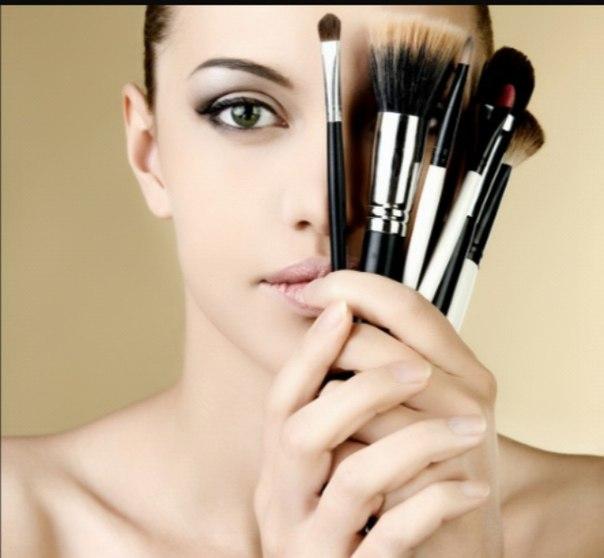 Таймвайз дневное решение с spf 25 отзывы о косметики 14 фотография