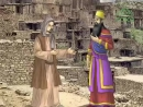 14 мая:Пророк Иеремия