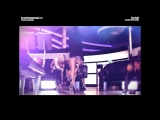 Bryce ft. J-Malik - Nothing Can Hold Us Back (Van Snyder Dirty Jack Edit) Official Video HD
