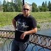 Artyom Popov